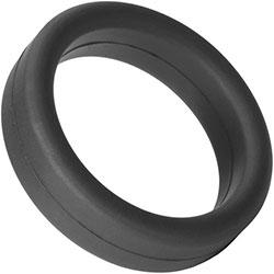 Tantus Super Soft C-Ring picture