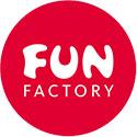 Fun Factory Banner